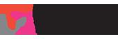 Interchange Thailand Logo