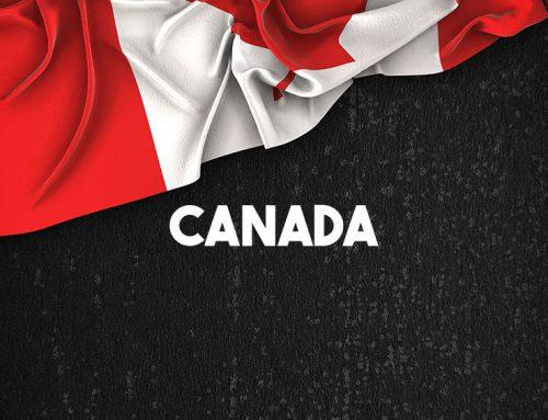 Language Course in Canada